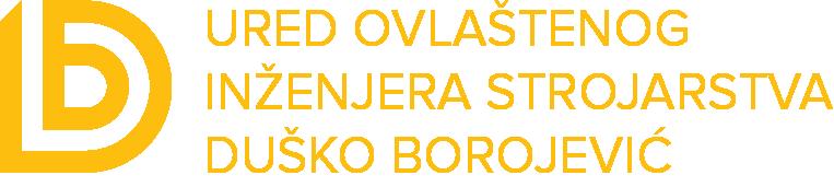 Ured Borojević